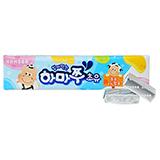 씹어먹는 하마쭈 초유(4gx7개입)