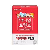 에이치H 타조(20 ml x 7포)/애니멀프렌즈