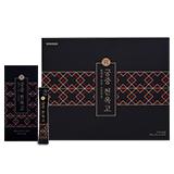 궁중 천옥고 10g x 30포-쇼핑백포함