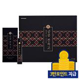 궁중 천옥고 10g x 30포-쇼핑백포함 (3만포인트 지급)